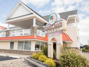 Desert Sand Resort Avalon Motel Nj Avalon Lodging Nj Avalon New Jersey Motel Avalon New Jersey Lodging Avalon Nj 08202 09