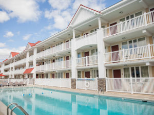 Desert Sand Resort Avalon Motel Nj Avalon Lodging Nj Avalon New Jersey Motel Avalon New Jersey Lodging Avalon Nj 08202 10