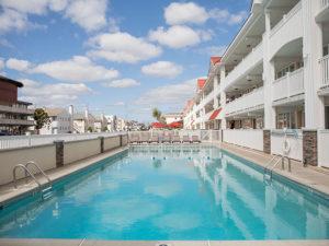 Desert Sand Resort Avalon Motel Nj Avalon Lodging Nj Avalon New Jersey Motel Avalon New Jersey Lodging Avalon Nj 08202 13